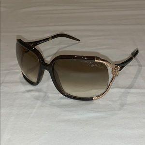 Roberto Cabello Sunglasses